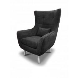 Fotel Comfort Premium