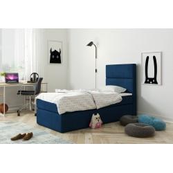 Łóżko Monaco Mini