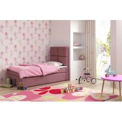 Łóżko Porto Mini